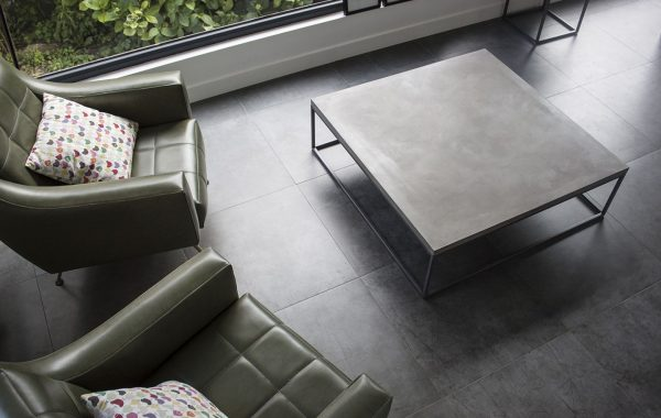 D-09150-PE-005-PERSPECTIVE-CONCRETE-AND-STEEL-COFFEE-TABLE-XL-AB-1